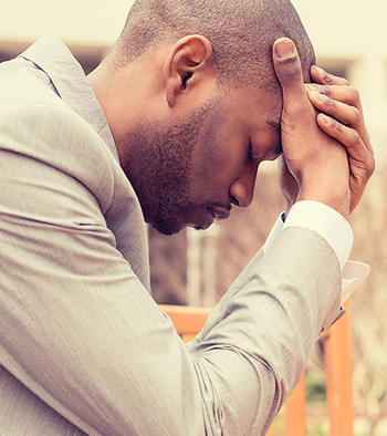 10 of the most effective ways to combat stress at work