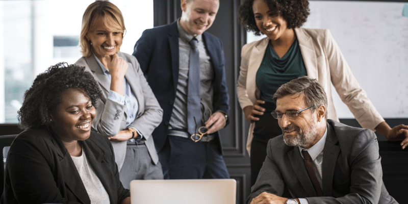 10 quick tips to boost employee engagement