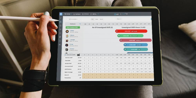10 ways task management software will transform your business