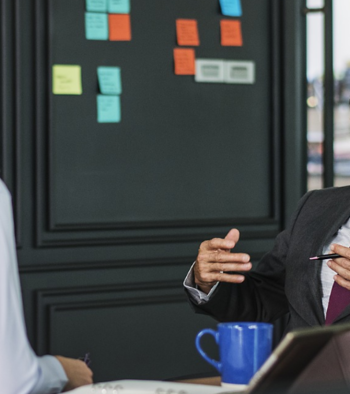14 secrets to hiring the right employee