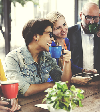 5 management tips to create happy employees