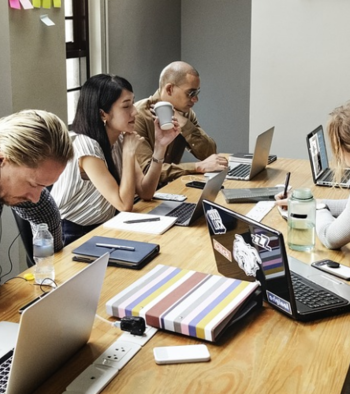 7 key traits of employees with a strong work ethic