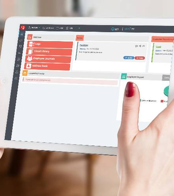 7 reasons to choose a daily log app as your task management software