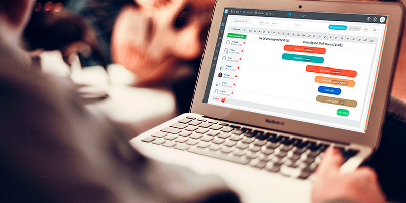 9 reasons online schedule generators are the secret to productivity
