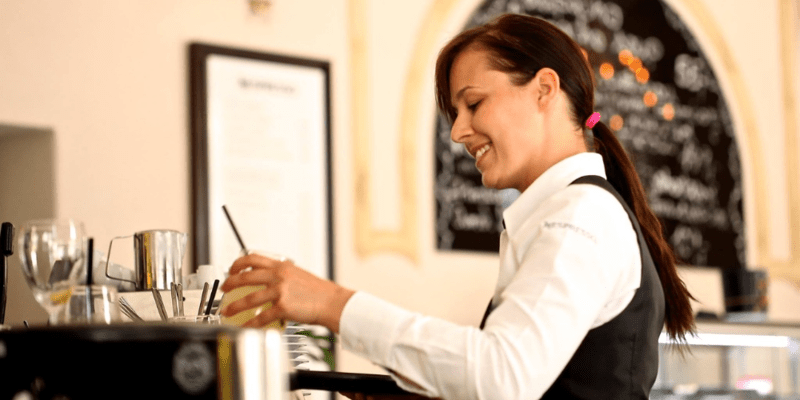 examining your pos service why exceptional customer support matters