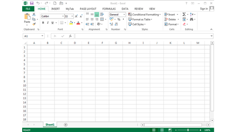 It Inventory Excel Template from hubworks.com
