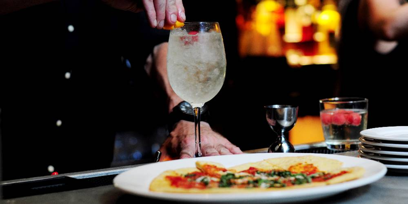 quick guide to food hygiene and safety for restaurants