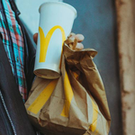 statistics about americas biggest fast food chains