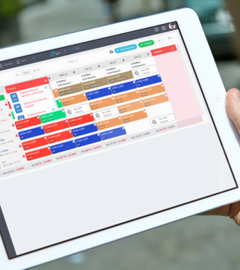 work schedule apps a complete guide