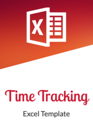 free excel employee time tracking template hubworks