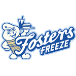 smb business management logo fosterfreeze
