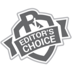 smb business management rmagazine editors choice award
