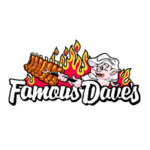 team task management logo famousdaves