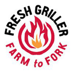 team task management logo freshgriller