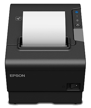 Single station Thermal Kitchen Printer