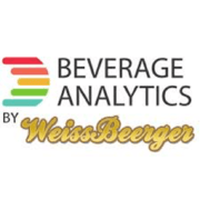 beverage analytics logo