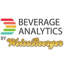 integration analytics beverageanalytics restaurant retail gas station back office