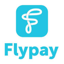 integration pos flypay restaurant retail gas station back office