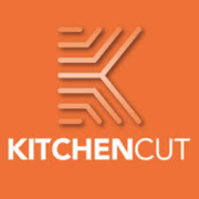 kitchen cut logo