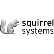 squirrel systems logo