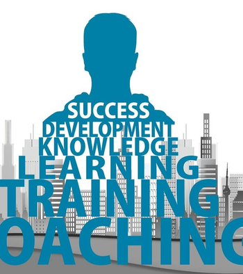 everything you need to know about employee training