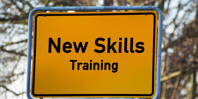 what is employee training 1598049111 8898