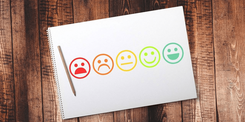 why customer experience matters and how to improve it